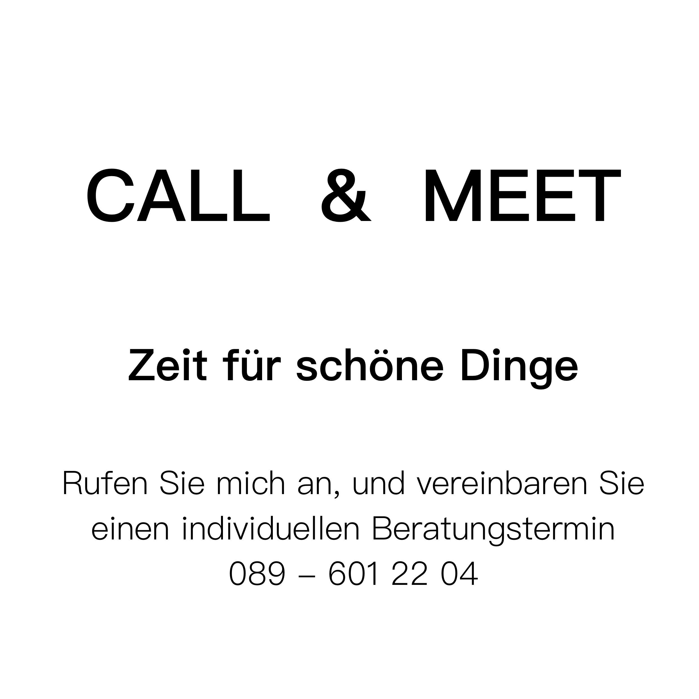 Click_and_Meet.jpg