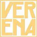 Schmuck und Design Ver-ena - München