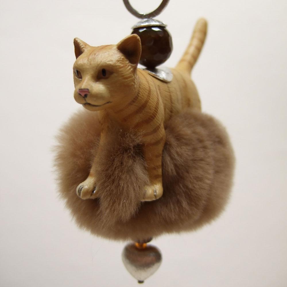 """""""Katze"""""""
